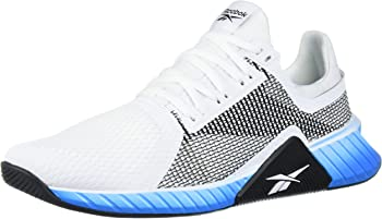 Reebok Flashfilm Train Cross Trainer Men's Shoes
