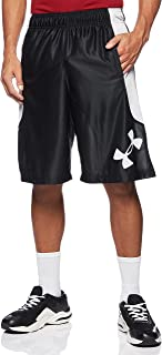 Under Armour mens Perimeter Short Shorts