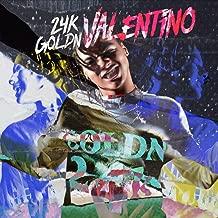 valentino mp3