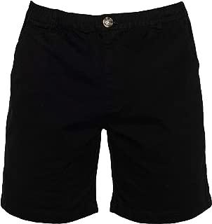 billabong elastic waist board shorts