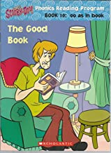 Best scooby doo busy book Reviews