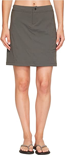 Columbia Just Right™ Skort