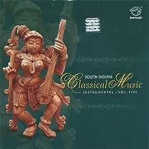 Best kadri gopalnath albums Reviews