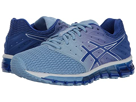 zappos womens asics sneakers