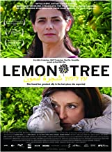 Best lemon tree documentary Reviews