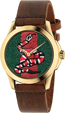 Gucci - G-Timeless - YA1264012