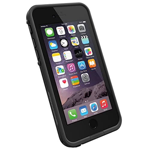 separation shoes 00175 99f8a Lifeproof Charging Case: Amazon.com