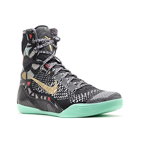 buy online 9b578 86c17 Nike Kobe 9 Elite AS All Star Game - Maestro (630847-002)