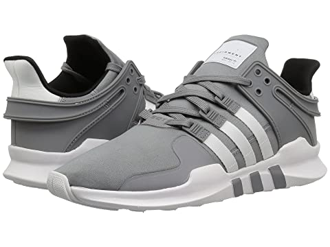 new products 9da7f 6ffdf adidas Originals EQT Support ADV