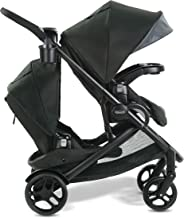 Graco Modes2Grow Double Stroller, Spencer