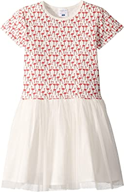 21ec9abeddbde Girls Dresses + FREE SHIPPING | Clothing | Zappos.com