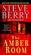 Best the amber room Reviews