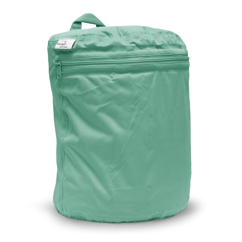 Kanga Care New Shipping Fresno Mall Free 3D Dimensional Seam - Sealed Wet Bag Sweet