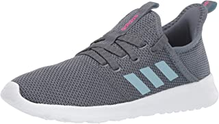 Best adidas stability sneakers Reviews
