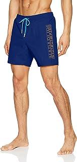 Varco Pantalones Cortos para Hombre