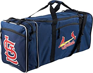 Officially Licensed MLB St. Louis Cardinals