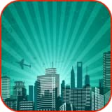 City Building Games For Free
