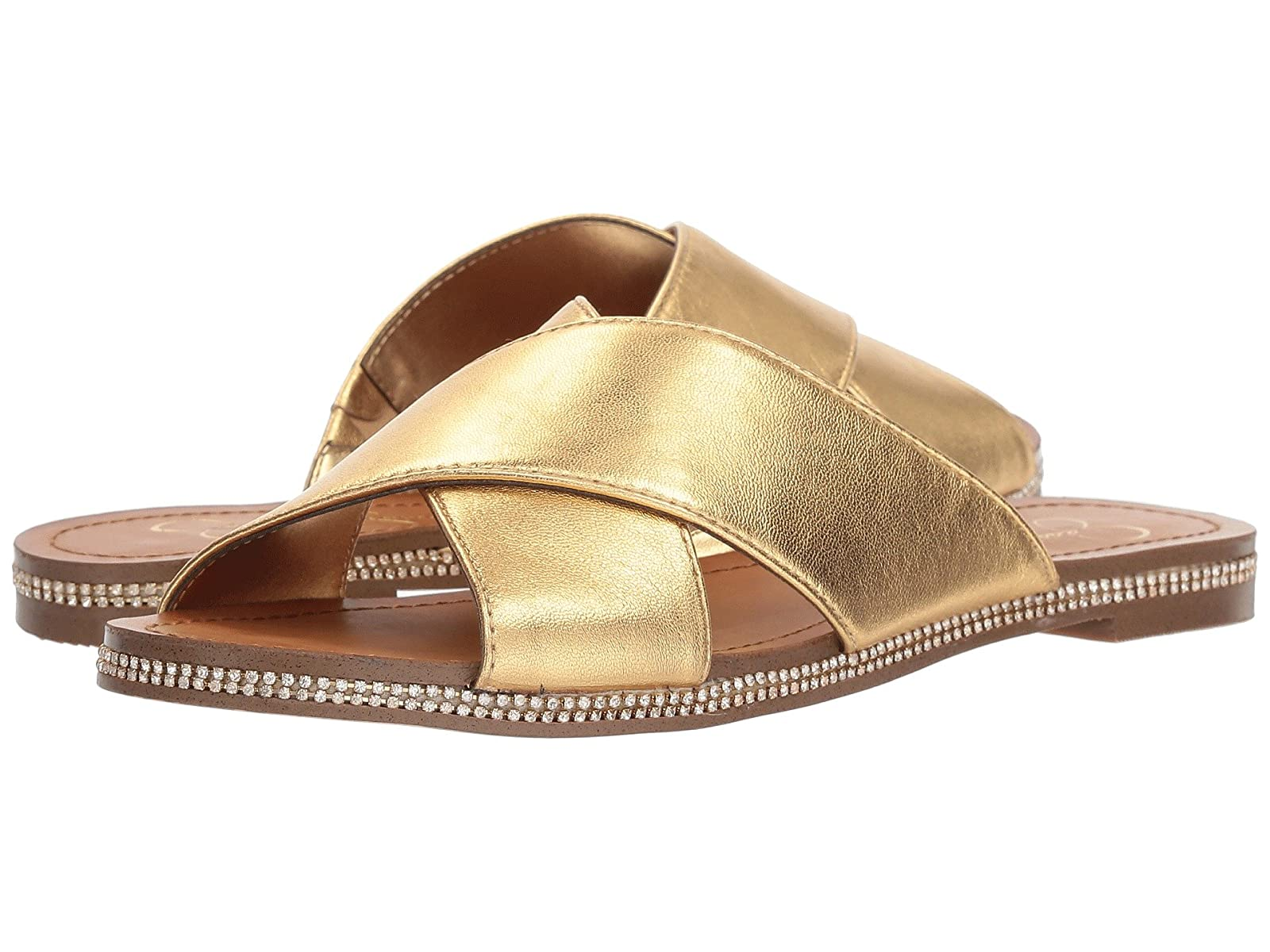Jessica Simpson BrinellaCheap and distinctive eye-catching shoes