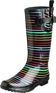 UNIONBAY Women's Rainey Boot