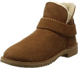 Women's Mckay Winter Boot