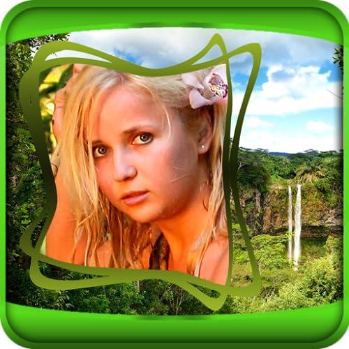 Selva Photo Frames