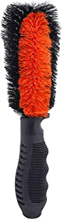 ARMORALL Luxury Alloy Wheel Brush