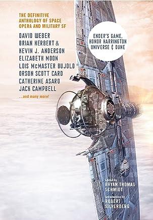 Infinite Stars (English Edition)