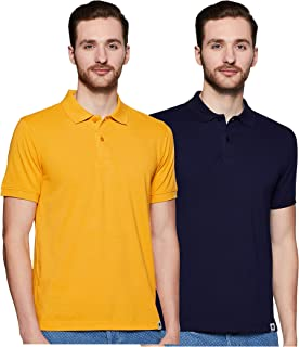 Amazon in: XL - T-Shirts & Polos / Men: Clothing & Accessories