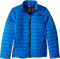 ThermoBall™ Full Zip (Little Kids/Big Kids)