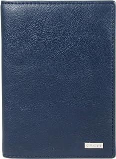 Cross Navy Men's Wallet (AC1268693_2-15)