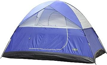 Best stansport teton tent Reviews
