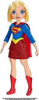 Fearless Girl Statue Figurine