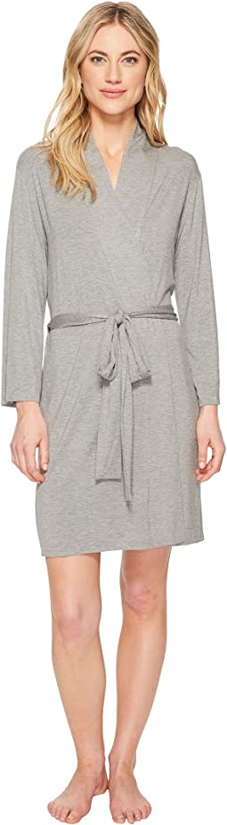 Natori Feather Essentials Robe