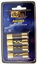 Best agu fuse 80 amp Reviews