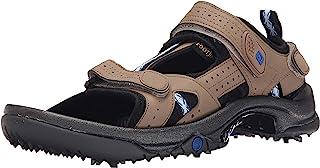 Men's Golf Sandals Shoes