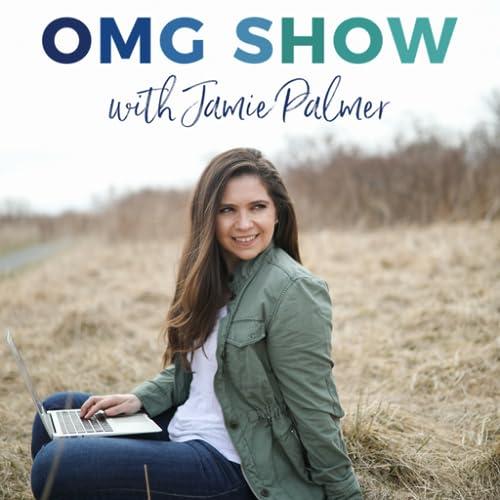 The OMG Show - Digital Marketing, Entrepreneurship, Social Media and Life!