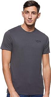 Levi's Men's Perf Graphic Tee Short Sleeve T-Shirt