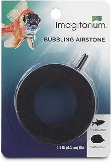 Imagitarium Bubbling Ring Airstone