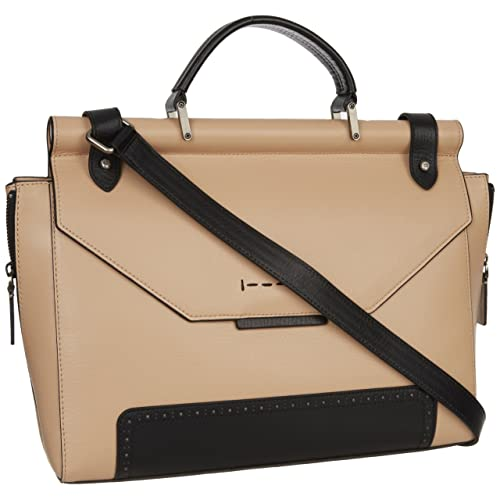 771a17f7454e Bcbg Handbags Shoes Rivingston GSZ399RW Satchel