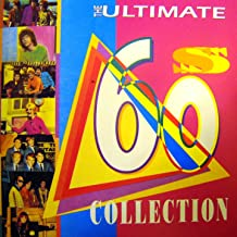 Best the ultimate sixties collection Reviews