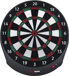 Gran Board Dash (Green)