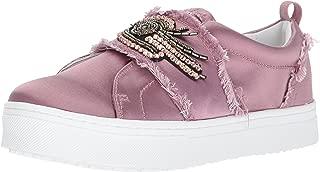 Sam Edelman Women's Levine 2 Sneaker