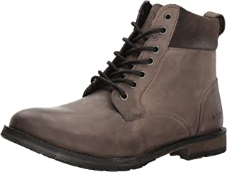 Best andrew marc boots Reviews