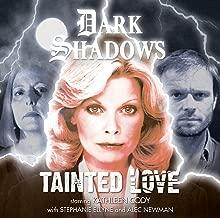 Tainted Love (Dark Shadows)