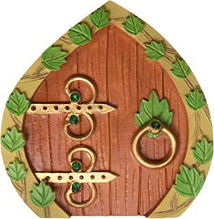 Darice Yard and Garden Miniature Fairy Door