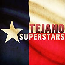tejano music playlist