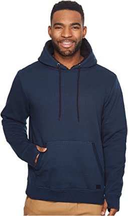 O'Neill - Staple Sherpa Pullover Fashion Fleece