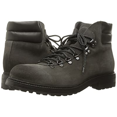 To Boot New York Karl (Grey) Men