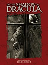 In the Shadow of Dracula