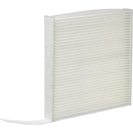 air de lhabitacle AMC Filter TC-1018 Filtre